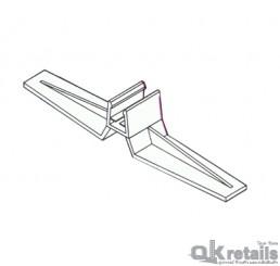 Frame-Set RA